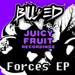 Drum & Bass Releases :: Beatport