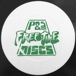 FREETIME 003 - A