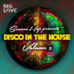 Big Bang Theory Releases on Beatport