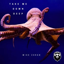 Take Me Down Deep