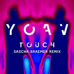 Sascha Braemer Releases on Beatport