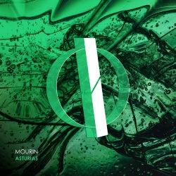 Asturias (Extended Mix)