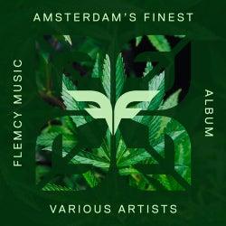 Amsterdam's Finest