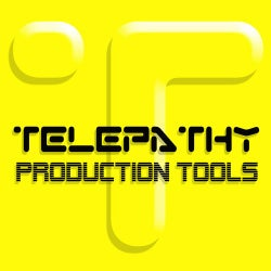 Telepathy Production Tools Volume 6