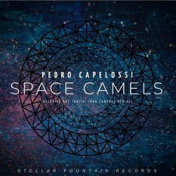 Space Camels