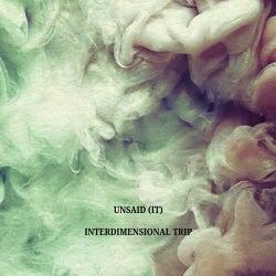 Interdimensional Trip