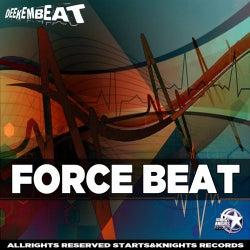 Force Beat