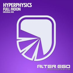 You Are Free from Alter Ego Progressive on Beatport