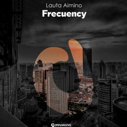 Frecuency