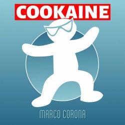 Cookaine