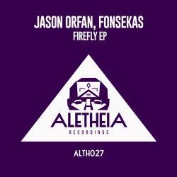 Firefly EP