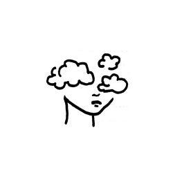 Piercing Clouds