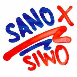 Sano x Siwo