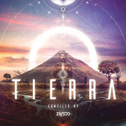 Tierra (compiled by Zhadd)