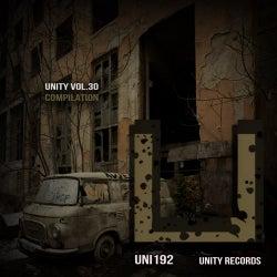 Unity, Vol.30 Compilation
