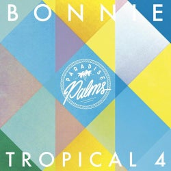 Bonnie Tropical 4