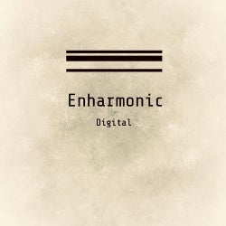 Enharmonic Winter Selection 2020