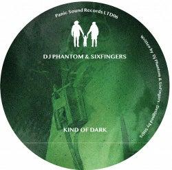 DJ Phantom Tracks & Releases on Beatport