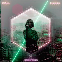 Fobos - Extended
