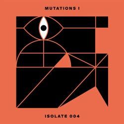 Mutations I