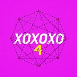 XOXOXO 4