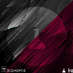 Elements HE
