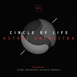 Astral Orchestra