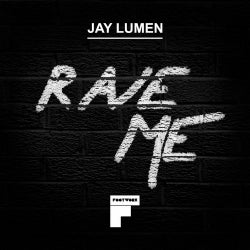 Jay Lumen Releases on Beatport