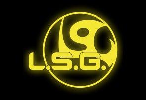 Lsg beatport lsg malvernweather Choice Image