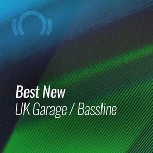 Beatport Best New UK Garage & Bassline June 2021