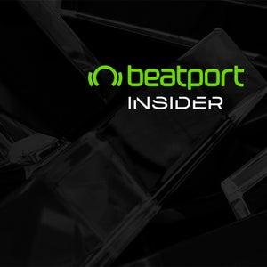 Beatport Insider July 2021 Techno