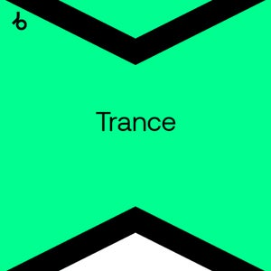 Beatport Trance Top 100 June 2021