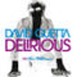 David Guetta ft  Tara McDonald - Delirious (Laidback Luke Remix