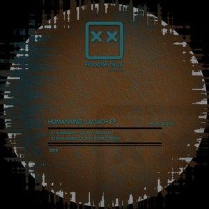 Robotik Soul Records Releases & Artists on Beatport