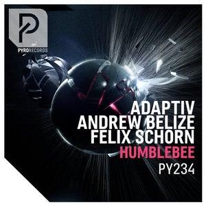 Felix Schorn Tracks Remixes Overview