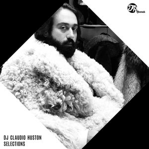 VA – Claudio Huston TR Selections – (TR Records)