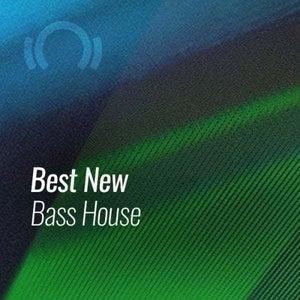 Beatport Best New Bass House June 2021