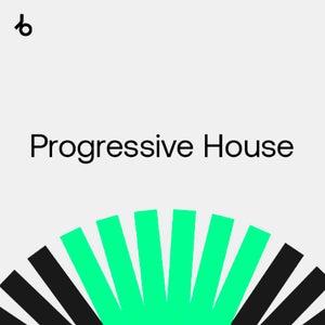 Beatport The Shortlist Progressive House September 2021