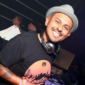 Homero Espinosa Keep On Dancing Selections Char