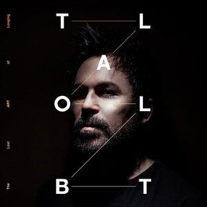 Bt Tracks Remixes Overview