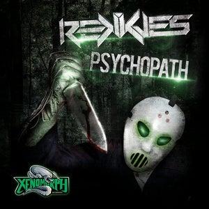 Xenomorph Recordings Releases & Artists on Beatport