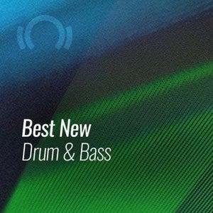 Beatport Best New Drum & Bass June 2021