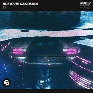 Breathe Carolina Tracks Remixes Overview