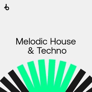 Beatport The Shortlist Melodic House & Techno September 2021