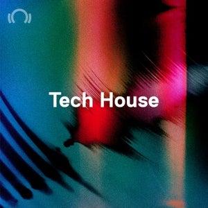 Beatport March B-Sides Tech House 2021
