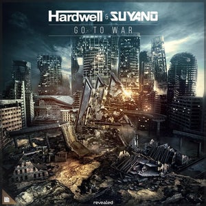 Hardwell Tracks Remixes Overview
