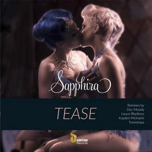 Erotic tease recordings — img 11