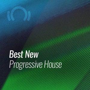 Beatport Best New Progressive House March 2021