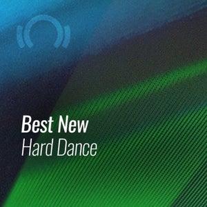 Beatport Best New Hard Dance June 2021