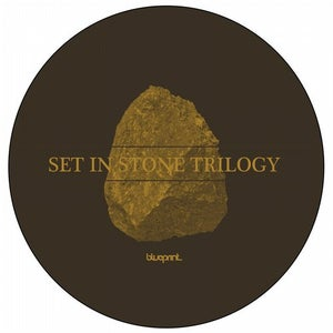 Blueprint records releases artists on beatport sedimentary set in stone trilogy malvernweather Images